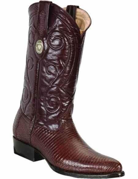J-Toe-Lizard-Brown-Boots-30216.jpg