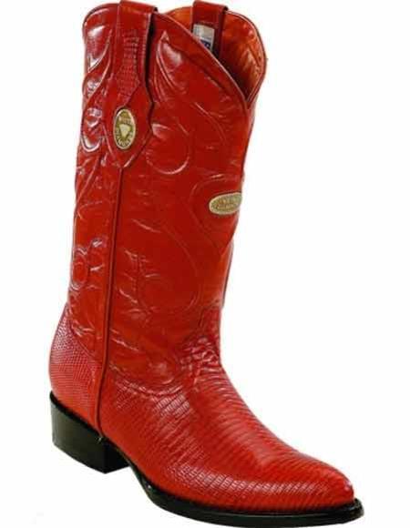 J-Toe-Lizard-Cognac-Boots-30215.jpg