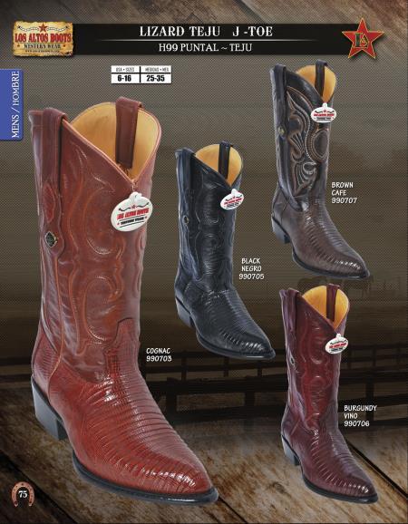 J-Toe-Lizard-Skin-Boots-13922.jpg