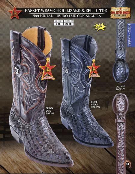 J-Toe-Lizard-Skin-Boots-13926.jpg