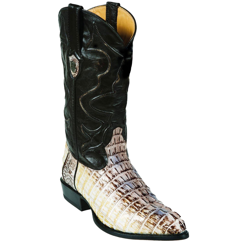 J-Toe-Natural-Western-Boots-15459.jpg