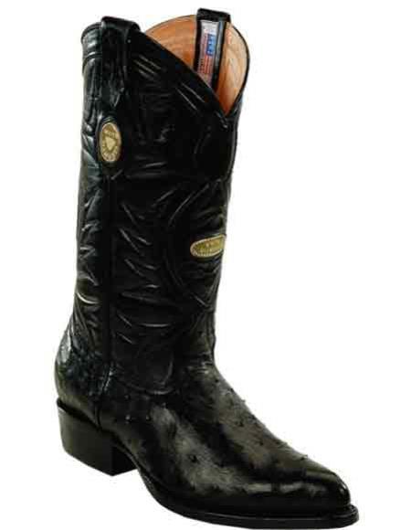 J-Toe-Ostrich-Black-Boots-30196.jpg
