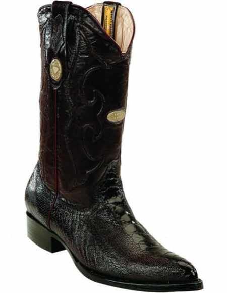 J-Toe-Ostrich-Black-Boots-30222.jpg
