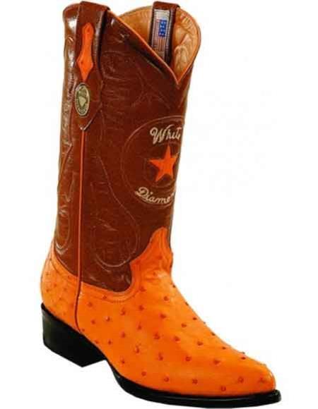 J-Toe-Ostrich-Buttercup-Boots-30189.jpg