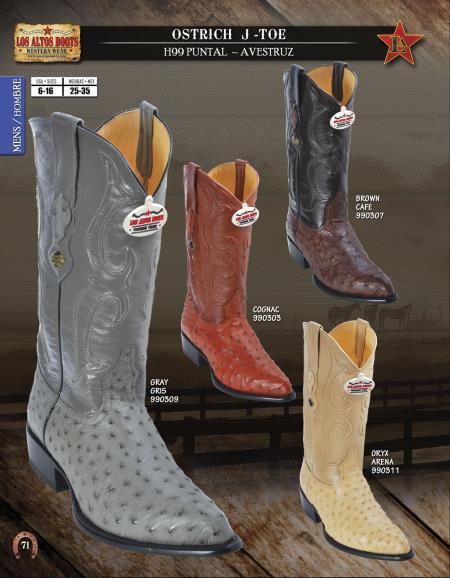 J-Toe-Ostrich-Skin-Boots-13935.jpg