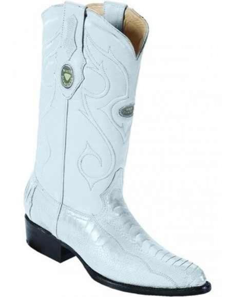 J-Toe-Ostrich-White-Boots-30220.jpg