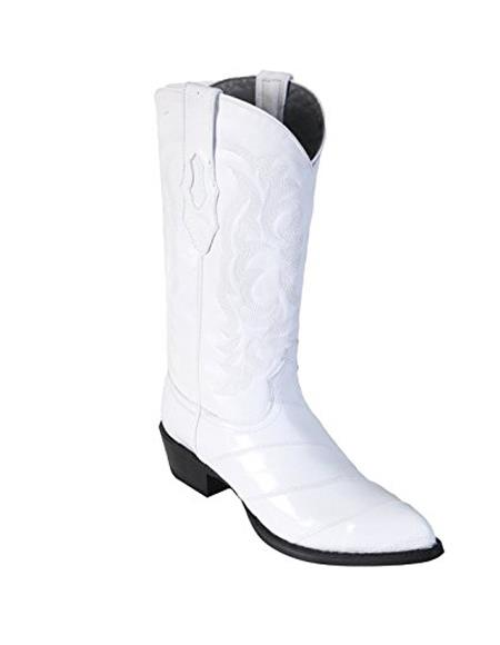 J-Toe-White-Eel-Boot-32814.jpg