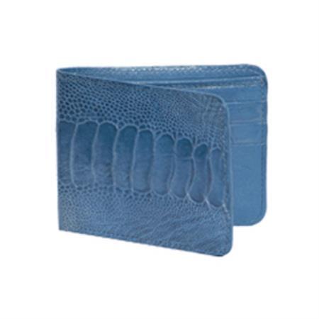 Jean-Blue-Ostrich-Wallet-18352.jpg