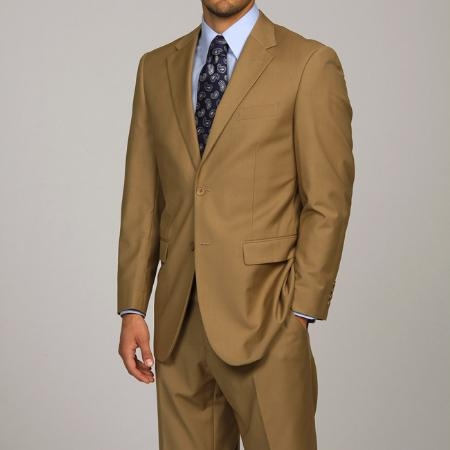 Khaki-Color-2-Button-Suit-7981.jpg