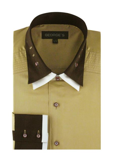 Khaki-Color-Cotton-Dress-Shirt-32408.jpg