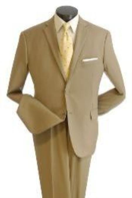 Khaki-Color-Slim-Fit-Suit-7262.jpg