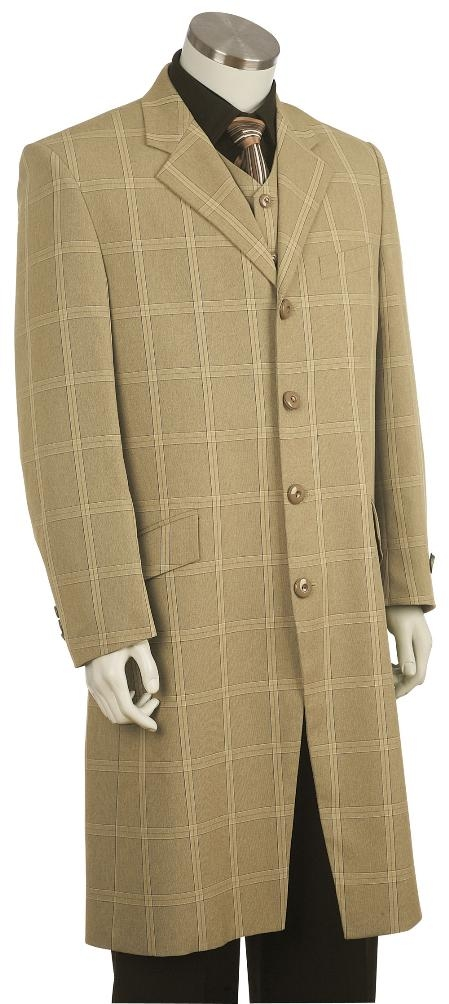 Khaki-Color-Zoot-Suit-8482.jpg