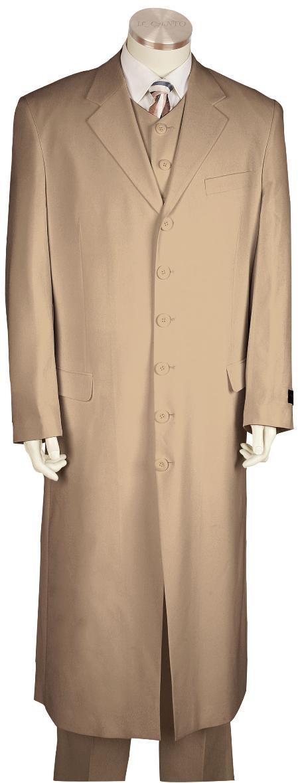 Khaki-Color-Zoot-Suit-8497.jpg