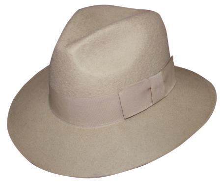 Khaki-Fedora-Trilby-Mobster-Hat-16455.jpg