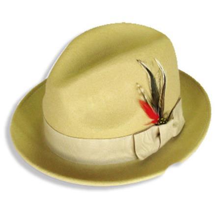 Khaki-Fedora-Trilby-Mobster-Hat-16462.jpg