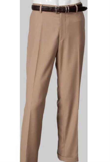 Khaki-Flat-Front-Pants-27058.jpg
