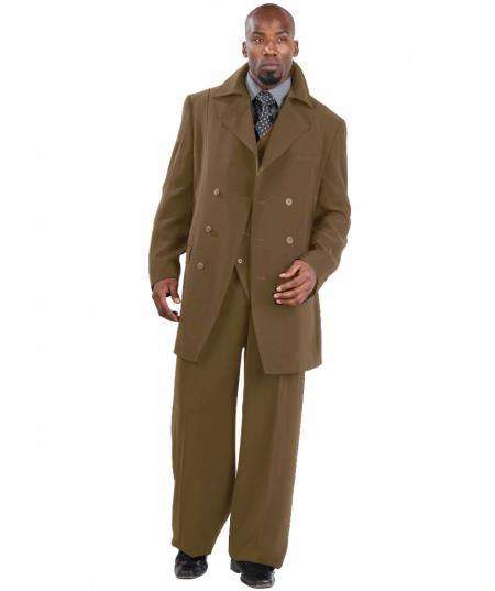 Khaki-Three-Piece-Vested-Suit-16255.jpg