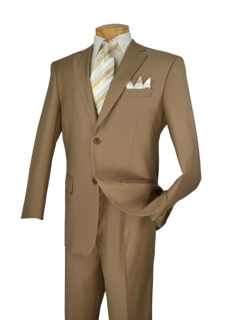 Khaki-Two-Buttons-Suits-18776.jpg