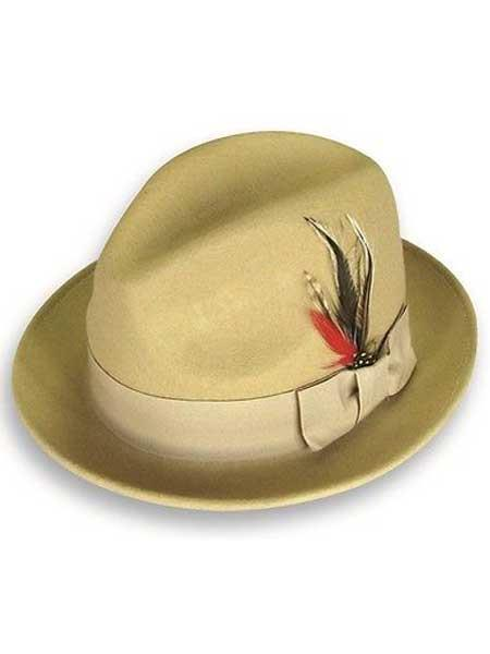 Khaki-Wool-Fedora-Hat-27414.jpg