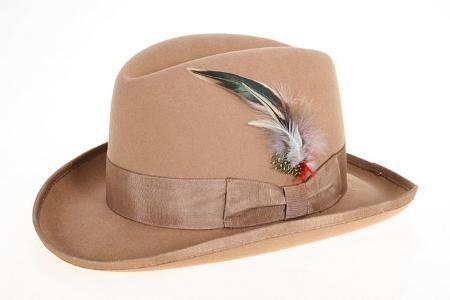 Khaki-Wool-Fedora-Hat-6642.jpg