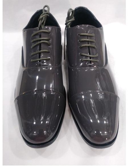 Lacing-Cushioned-Insole-Gray-Shoes-39890.jpg
