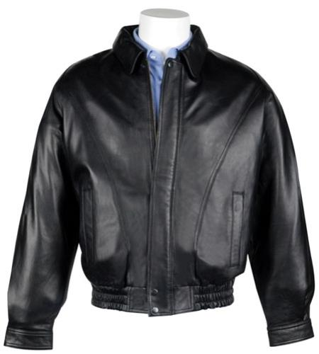 Lamb-Leather-Skin-Black-Jacket-24754.jpg