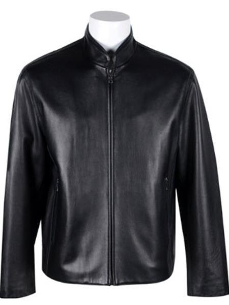 Lamb-Leather-Skin-Brown-Jacket-24761.jpg