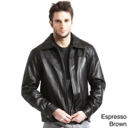 Lambskin-Leather-Black-Jacket-21351.jpg