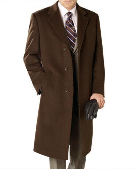 Lanzino-Brown-Color-Overcoats-8256.jpg