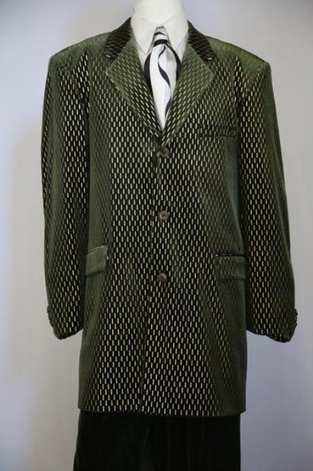 Laser-Pattern-Green-Zoot-Suit-38818.jpg