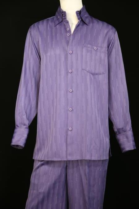 Laser-Stripes-Lavender-Zoot-Suit-38819.jpg