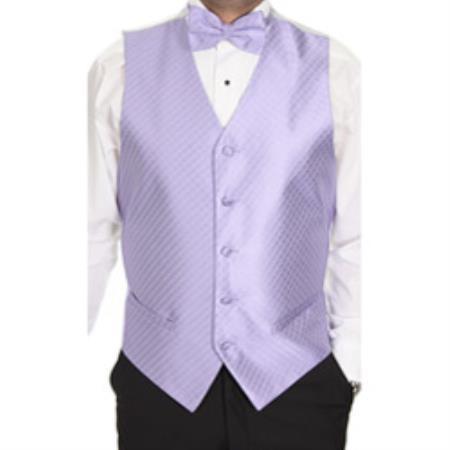 Lavender-4-Piece-Vest-Set-19421.jpg