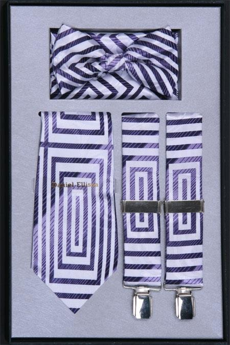 Lavender-Color-Mens-Suspender-Set-12734.jpg