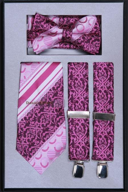 Lavender-Color-Mens-Suspender-Set-12742.jpg