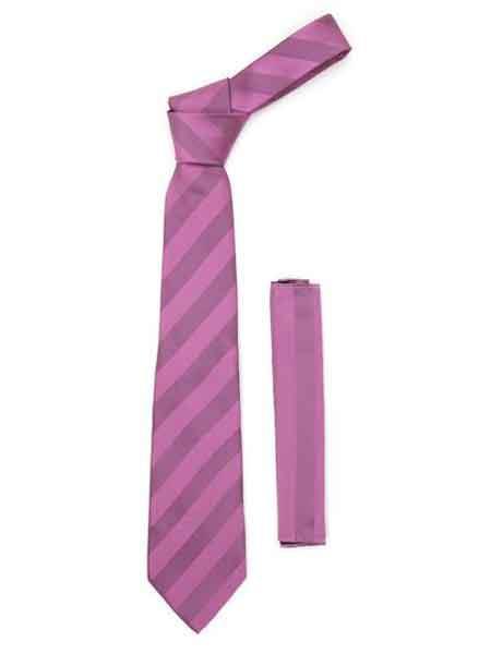Lavender-Color-Necktie-Set-27292.jpg