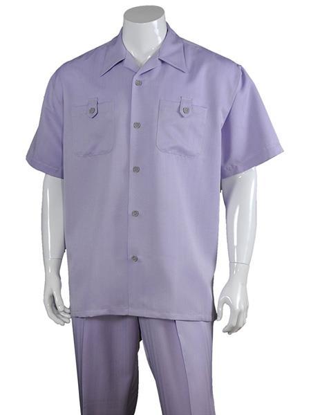 Lavender-Color-Polyester-Walking-Suits-32043.jpg