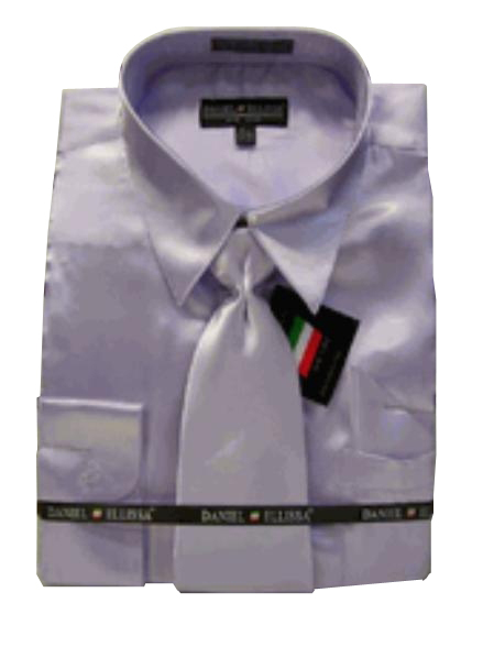 Lavender-Color-Shirt-With-Tie-4073.jpg