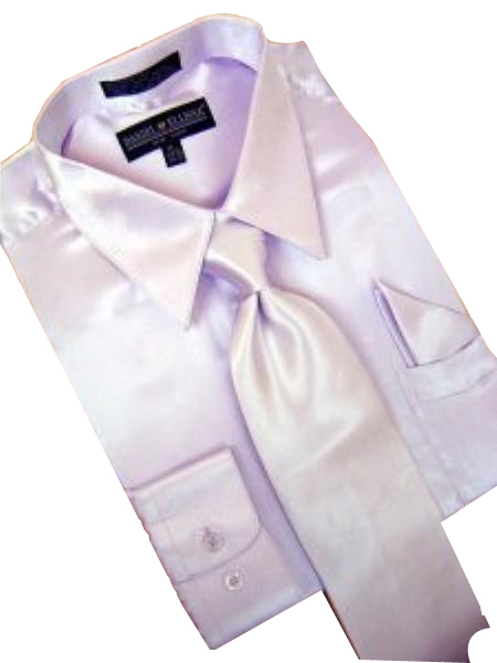 Lavender-Color-Shirt-With-Tie-4565.jpg