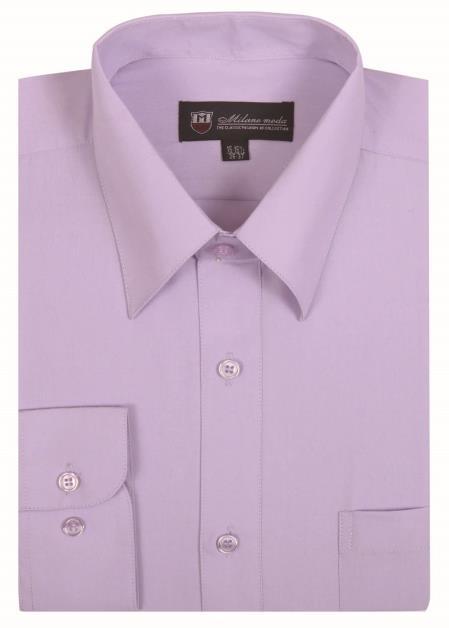 Lavender-Color-Traditional-Shirt-28450.jpg