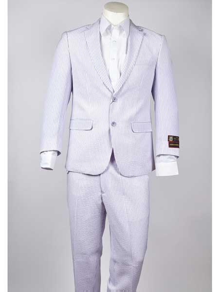 Lavender-Color-Two-Buttons-Sportcoat-27169.jpg