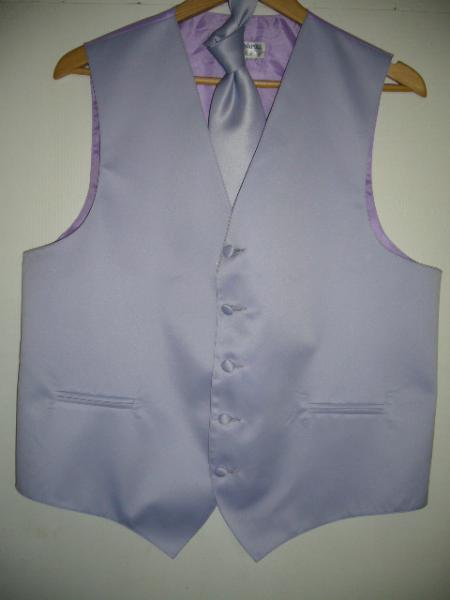 Lavender-Color-Vest-Set-10504.jpg