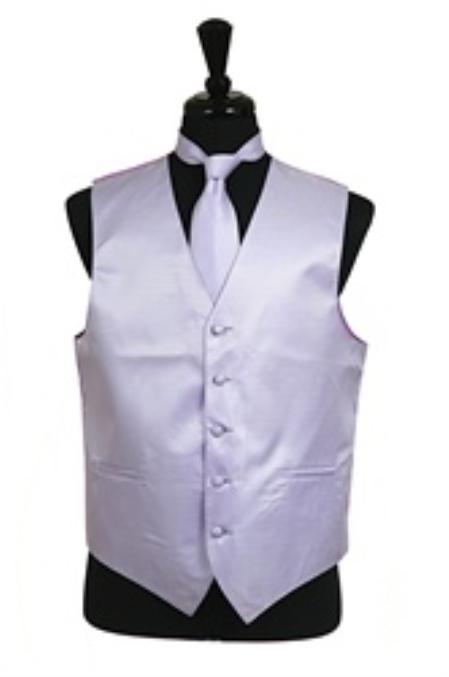 Lavender-Color-Vest-Set-8146.jpg