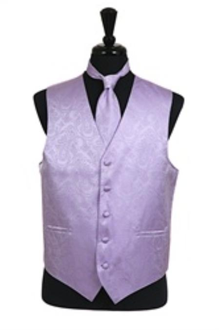 Lavender-Color-Vest-Set-8161.jpg