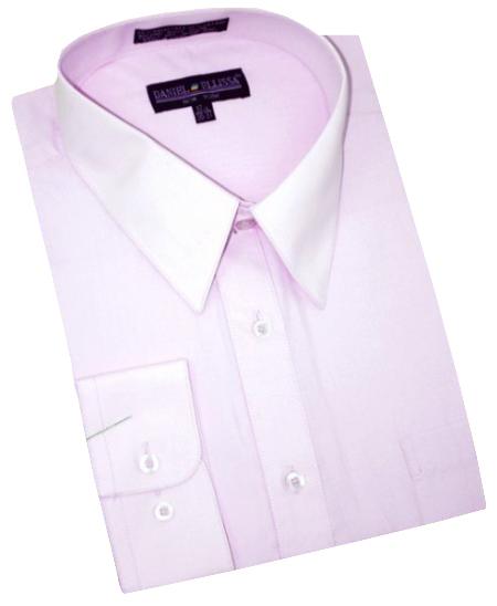Lavender-Cotton-Dress-Shirt-5074.jpg
