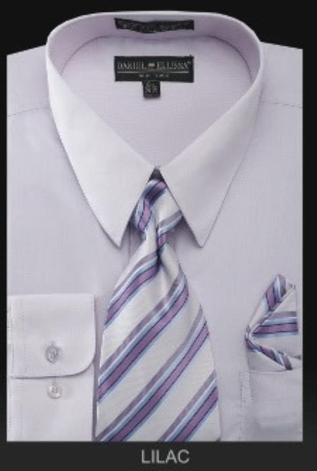 Lavender-Dress-Shirt-with-Tie-7553.jpg