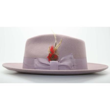 Lavender-Fedora-Hat-19650.jpg