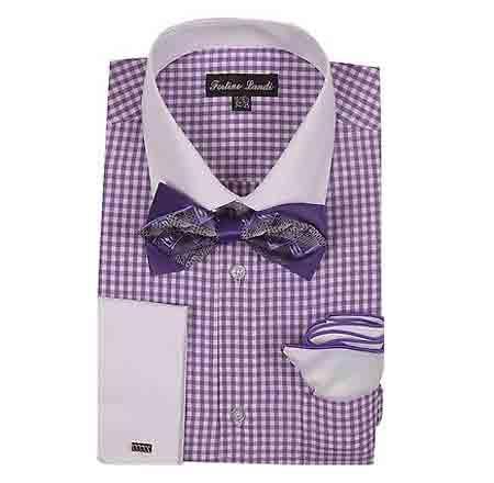 Lavender-French-Cuff-Dress-Shirt-27399.jpg