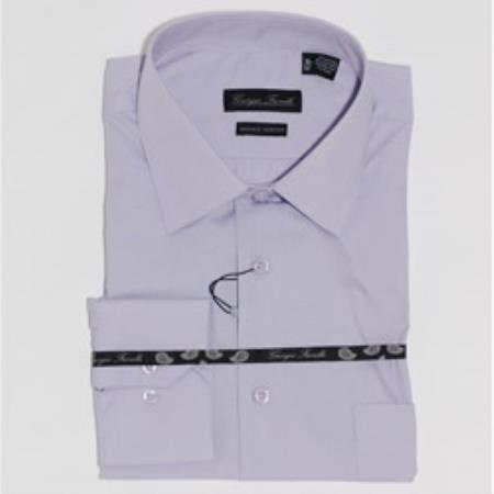 Lavender-Modern-fit-Dress-Shirt-14743.jpg