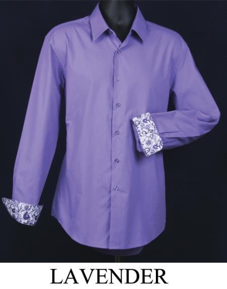 Lavender-Slim-Fit-Dress-Shirt-17265.jpg