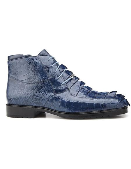 Leather-Blue-Jean-Ostrich-Shoes-39474.jpg